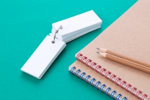 小学部の学費と学費規定